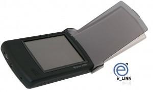 PDA DT-350