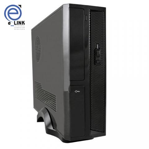 PC-Computer eLINK Front
