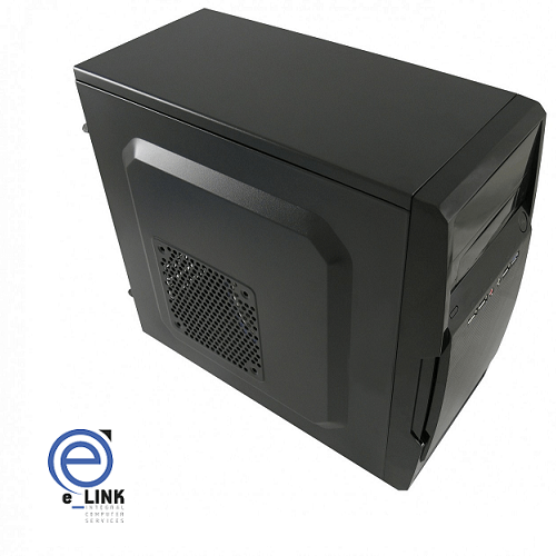 PC-Computer eLINK