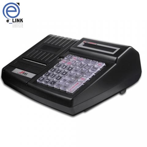 Ταμειακή Μηχανή RBS Mercato Net Black
