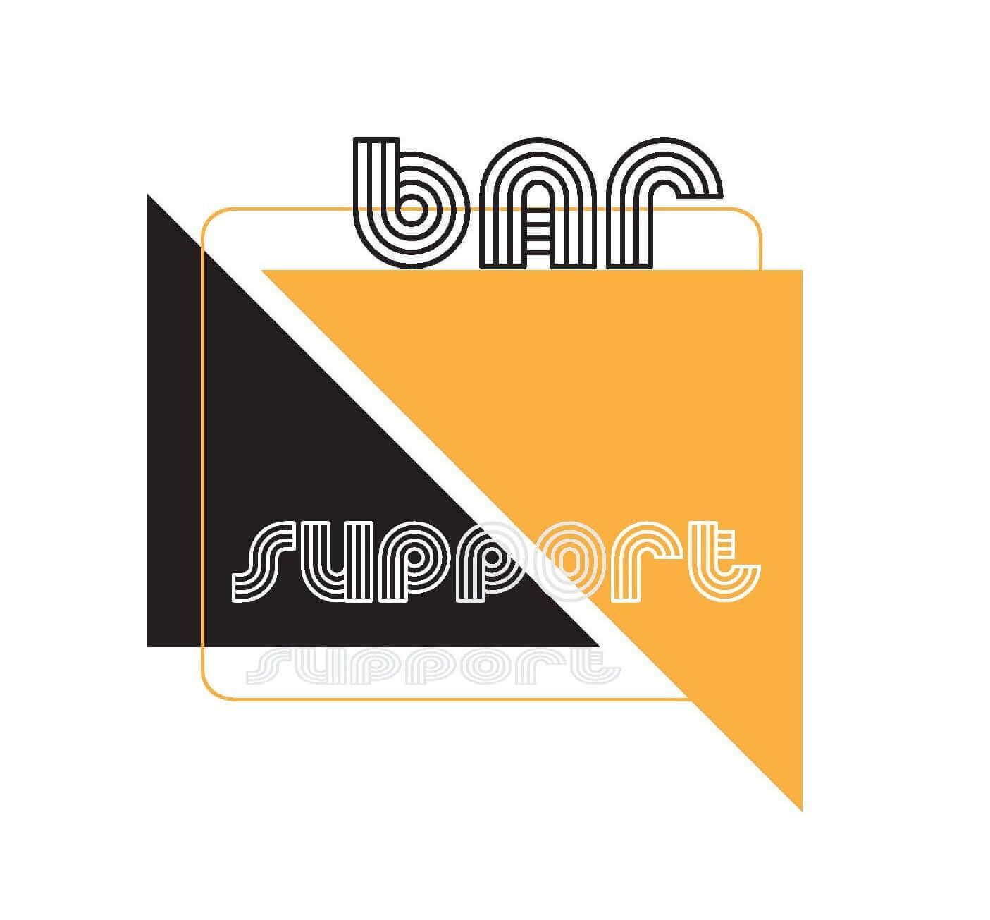 BarSupport | Λογισμικό Παραγγελιοληψίας για bars