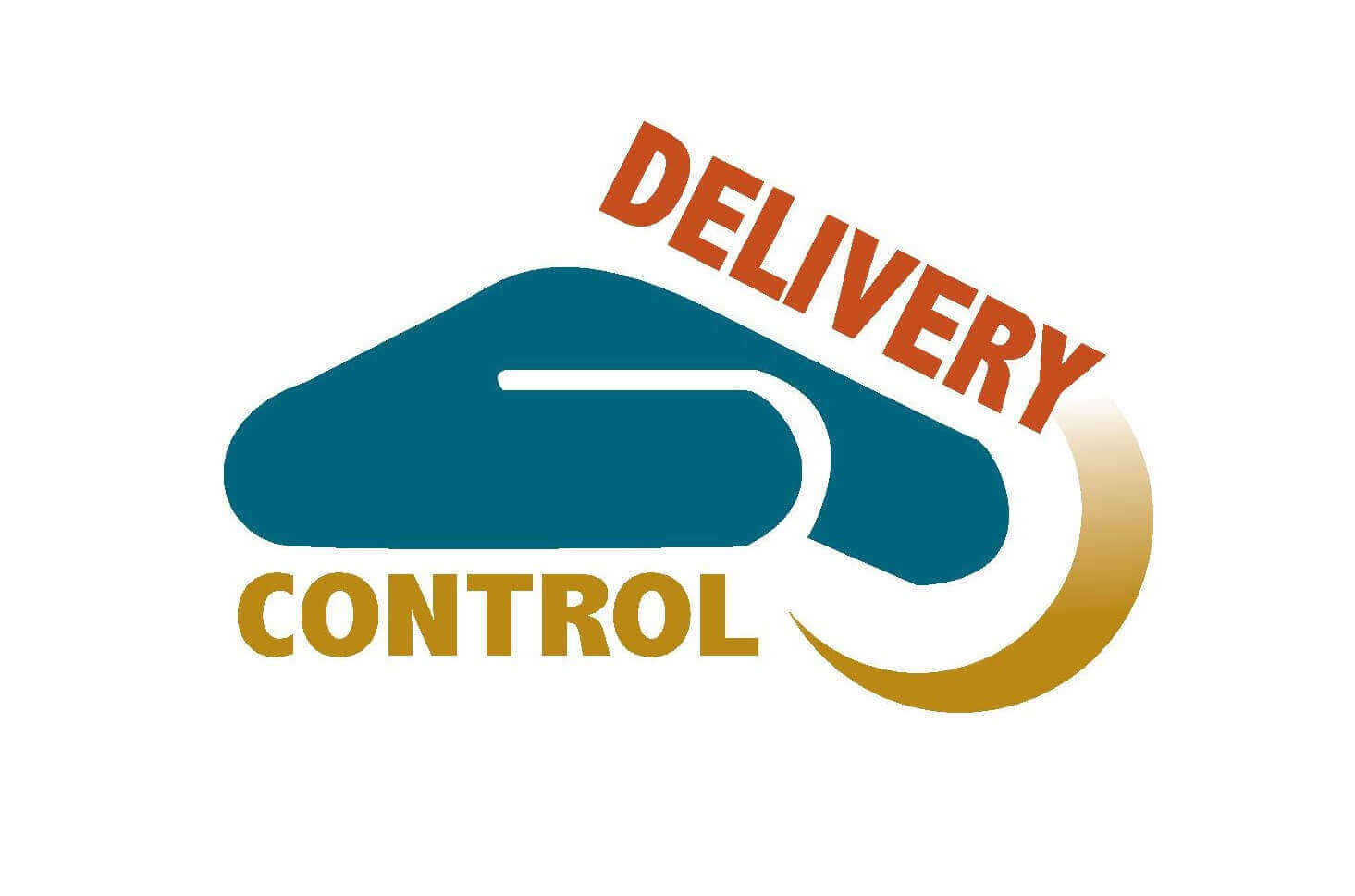 7e3a4bddfdc Delivery Control | Σύστημα παραγγελιοληψίας delivery και Take Away
