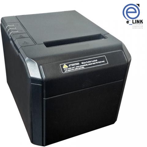 Printer GP-U80300i