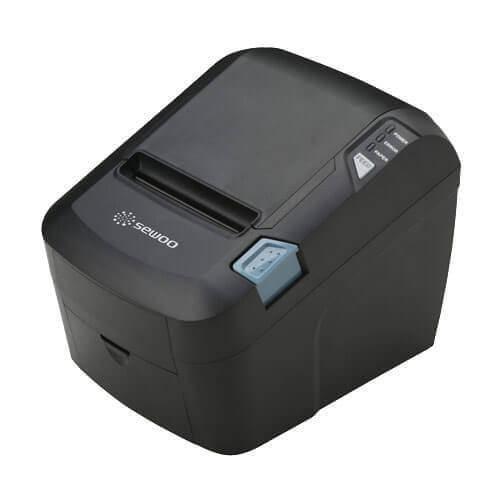 Printer Thermal LK-T322