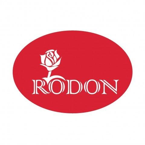 Rodon Λογισμικό σύστημα ασύρματης παραγγελιοληψιας