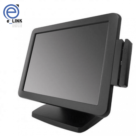 Touch Screen M437 Front