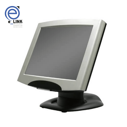 Touch Screen TM-2000 Front