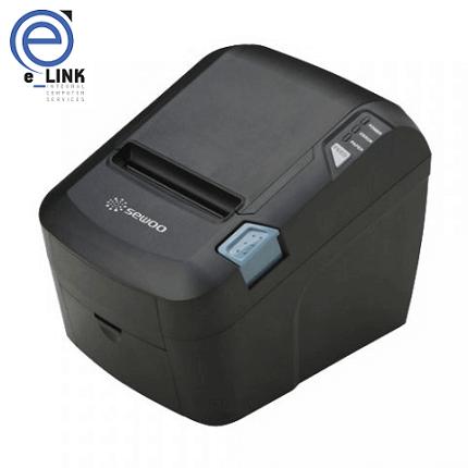 Εκτυπωτής-printer για παραγγελιοληψία