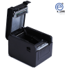 Printer Alfa TP-80L Open Cover