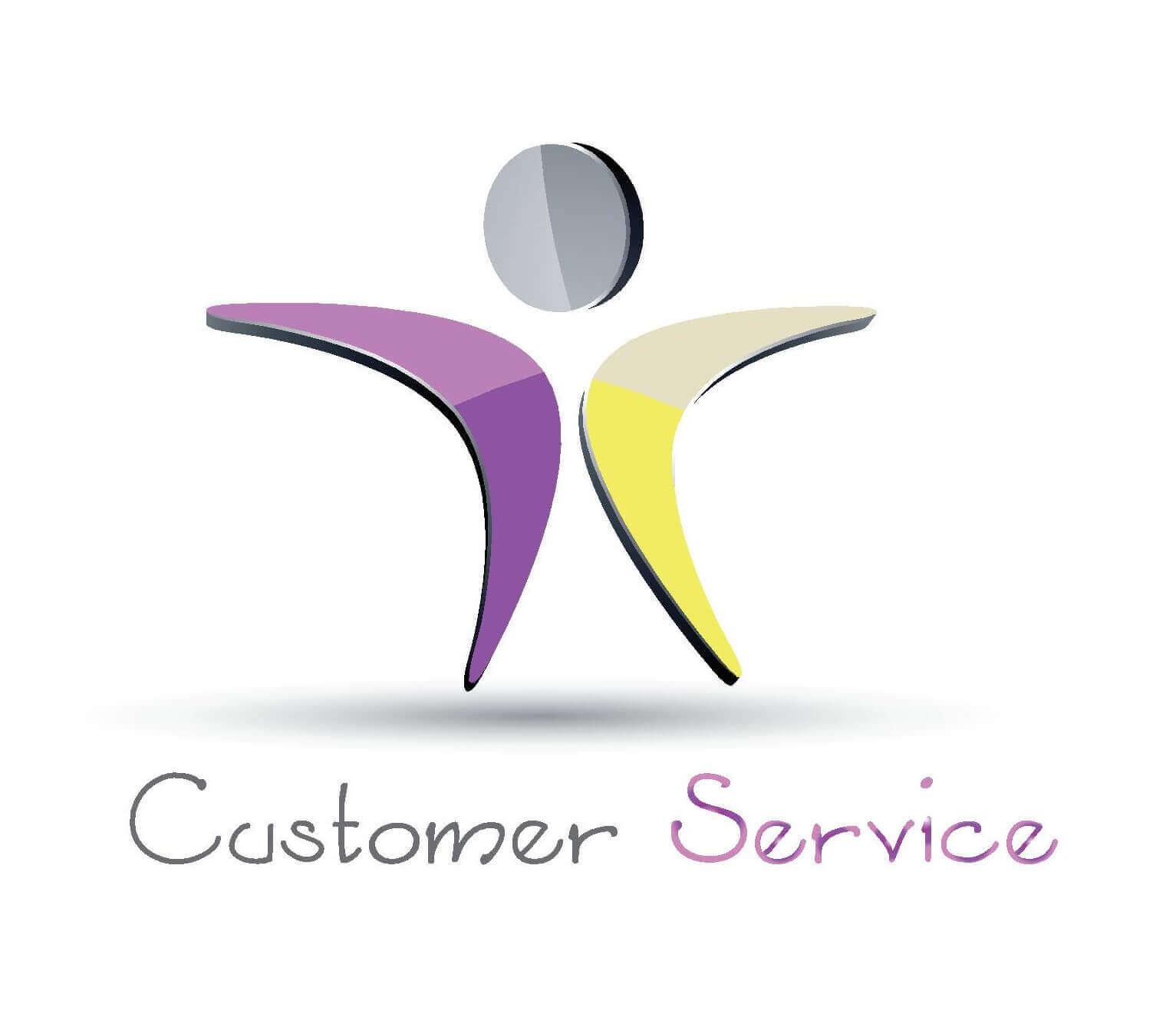 Customer Service | Λογισμικό Παραγγελιοληψίας Πακέτου για καταστήματα take away, delivery και εντατικής λιανικής