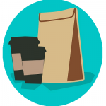 Delivery Coffee