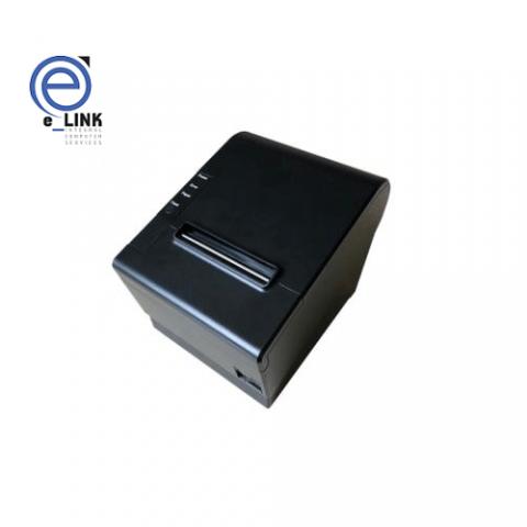 Printer SAMPOS TC80UE Front