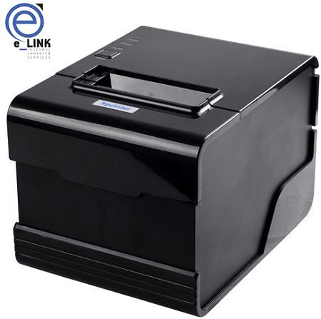 Printer XP-C260N