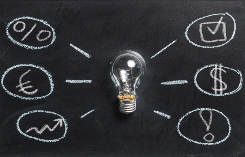 5+1 στρατηγικές εκπτώσεων για να κερδίσετε τους πελάτες σας