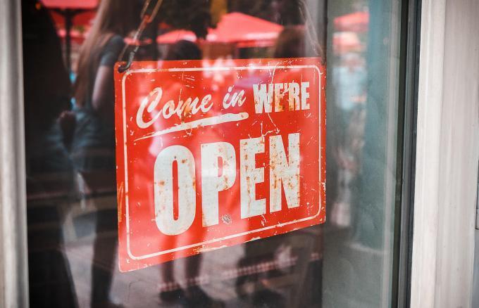 5 + 1 τρόποι για προσέλκυση νέων πελατών