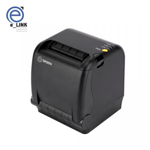 Printer SLK-TS400 Front