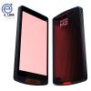SUNMI M2 Android PDA Dual